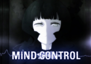 mindcontrolposter